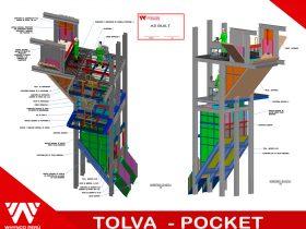 TOLVA5