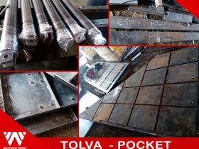 TOLVAS2