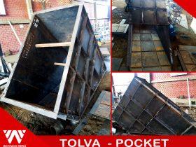 TOLVAS3